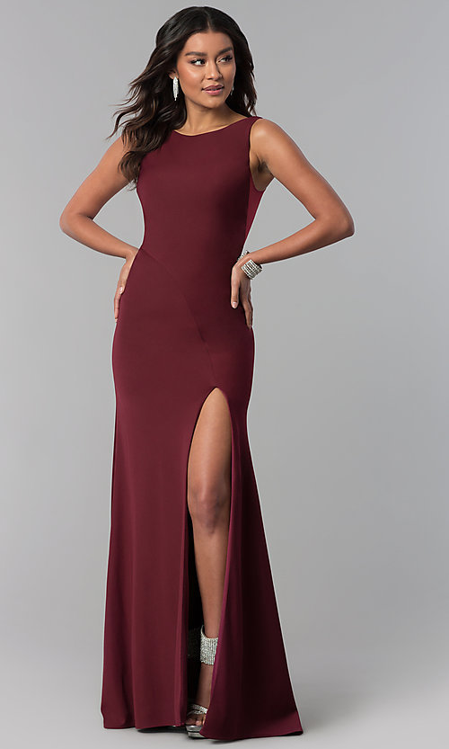 Style: DJ-3348 Front Image