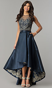 Style: DJ-A5875 Front Image