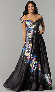 Style: DJ-3455 Front Image