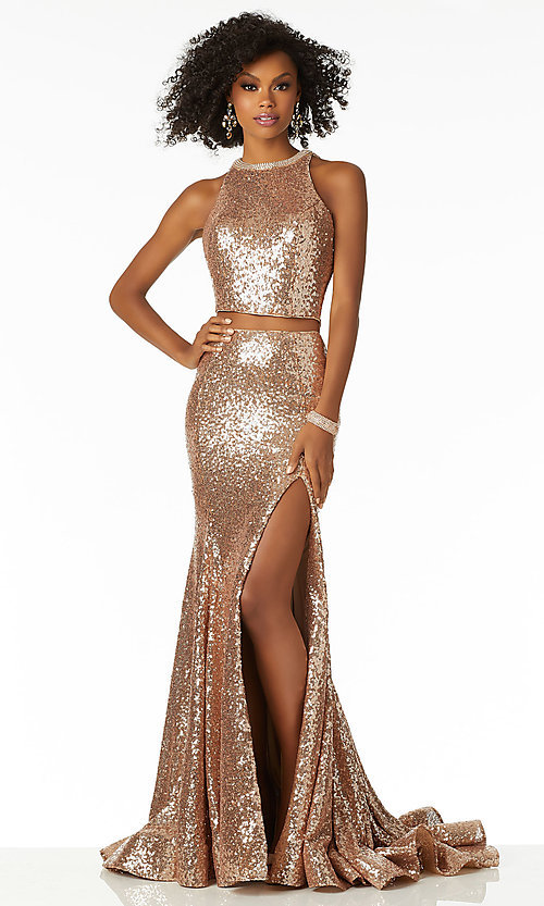 Style: ML-42041 Front Image
