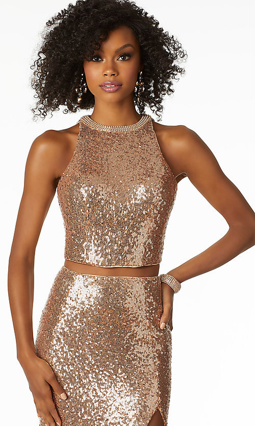 Style: ML-42041 Detail Image 3