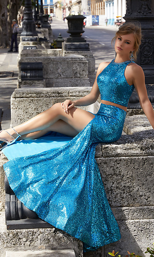 Style: ML-42041 Detail Image 2