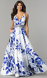 Style: DJ-3474 Front Image