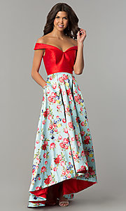 Style: TE-7026 Detail Image 1