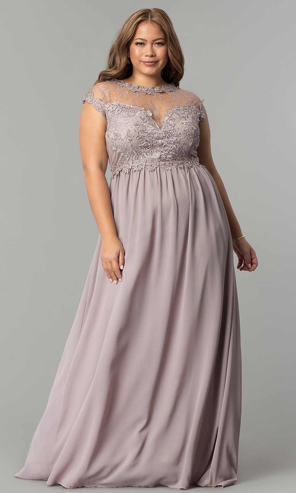 Plus Size Homecoming Dresses Under 100 Dollars | Lixnet AG