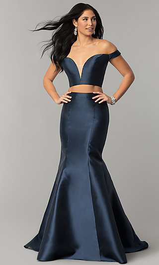 Jovani Designer Prom Dresses Ball Gowns P1 By 36 Low Price