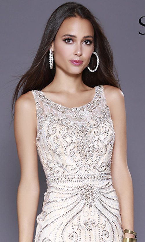 Style: SK-33919 Detail Image 1