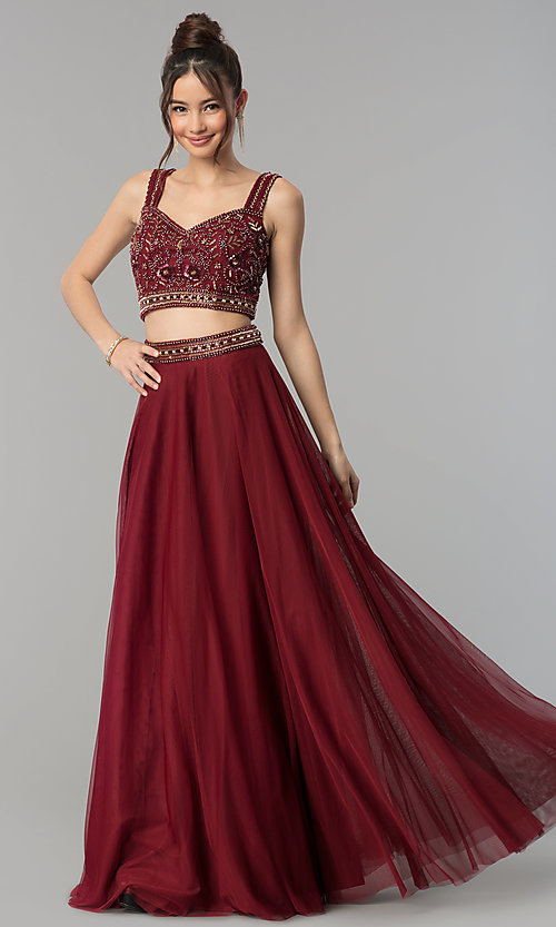 Style: SK-12117 Detail Image 1