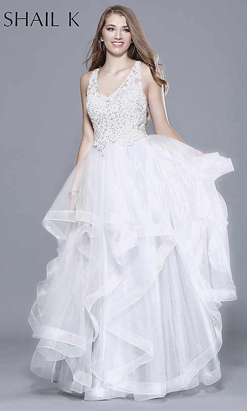 Style: SK-33906 Detail Image 1