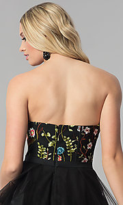 Style: SSD-AB4205 Detail Image 2