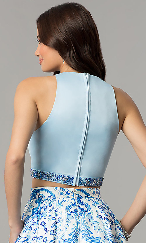 Style: SSD-AB4056 Detail Image 2