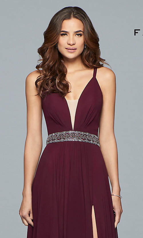 Style: FA-10039 Detail Image 1