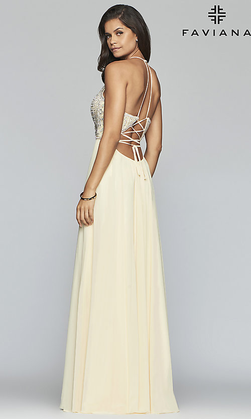 Style: FA-S10041 Detail Image 4