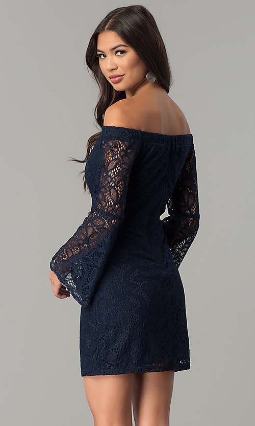 Style: SS-D67481H594 Back Image