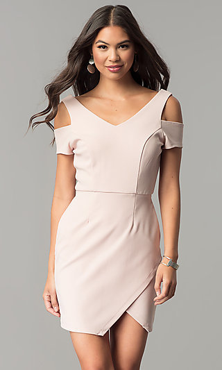 Cheap Prom, Homecoming Dresses under $50 - PromGirl