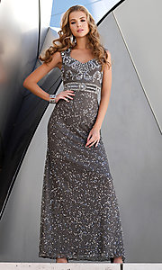 Style: SK-1266 Detail Image 2