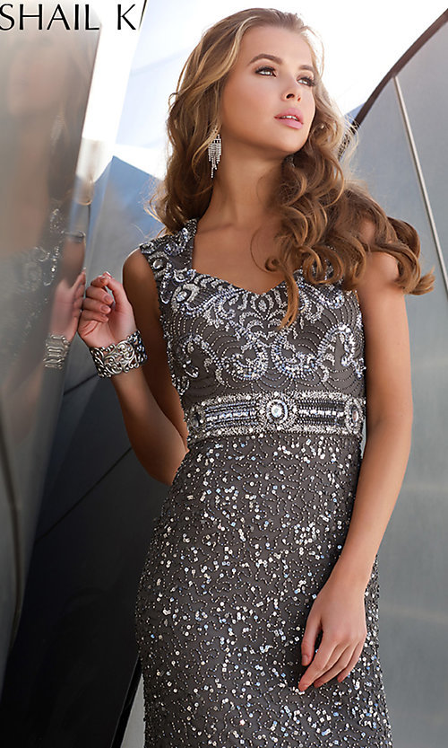Style: SK-1266 Detail Image 1