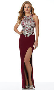 Style: ML-42020 Detail Image 1