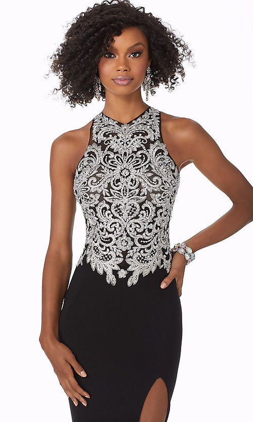 Style: ML-42020 Detail Image 3