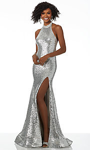 Style: ML-42057 Detail Image 2