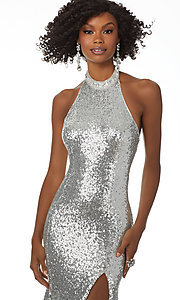 Style: ML-42057 Detail Image 3