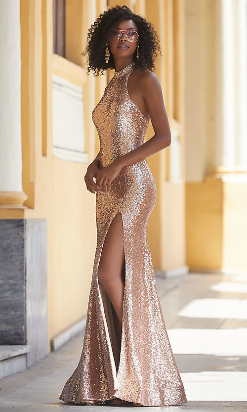Style: ML-42057 Front Image