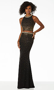 Style: ML-42058 Detail Image 1