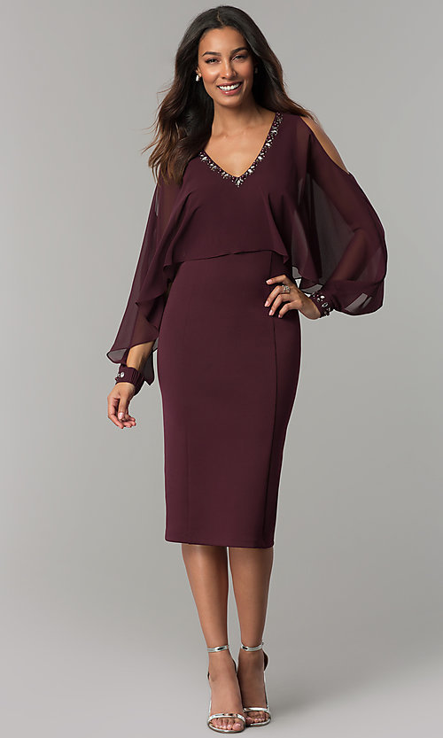 Style: IT-SL117046 Front Image