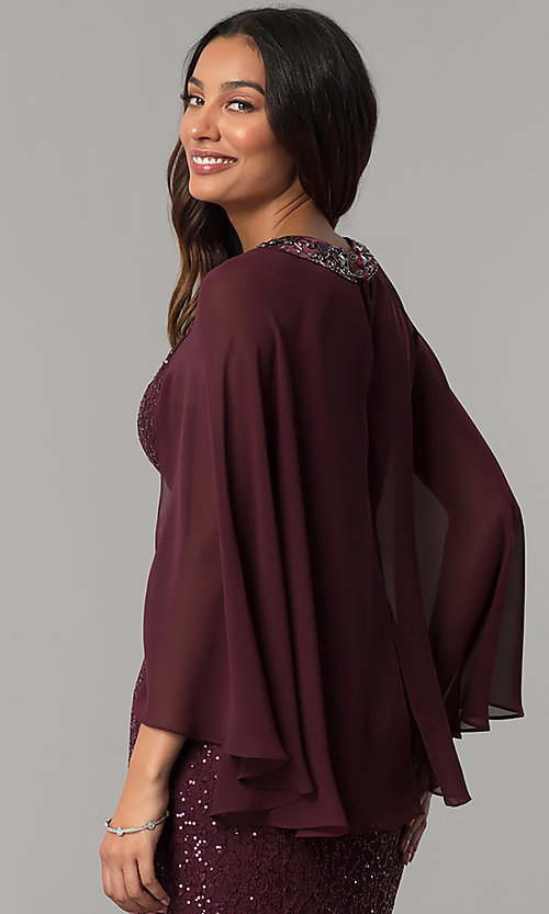 Style: IT-3723 Detail Image 2