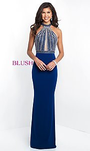 Style: BL-11502 Front Image