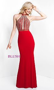 Style: BL-11502 Detail Image 3