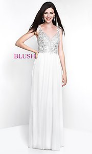 Style: BL-11503 Detail Image 1