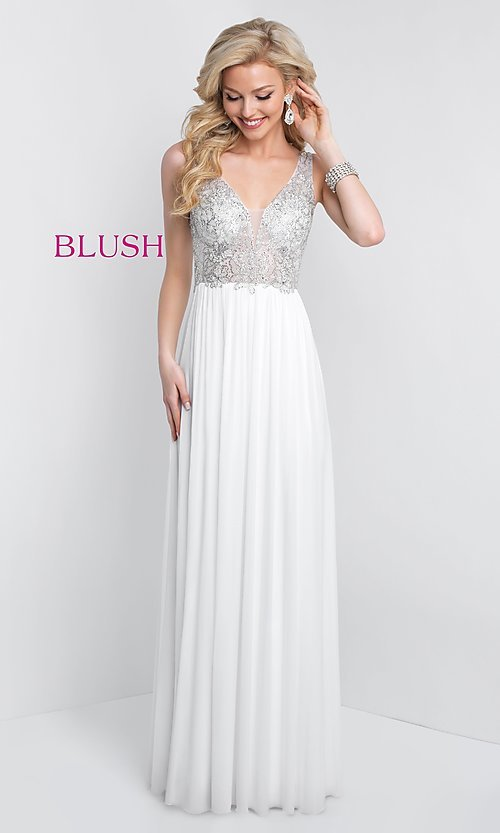 Style: BL-11503 Front Image