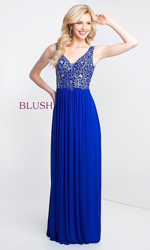 Style: BL-11503 Detail Image 3