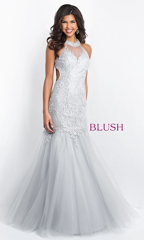Style: BL-11504 Front Image