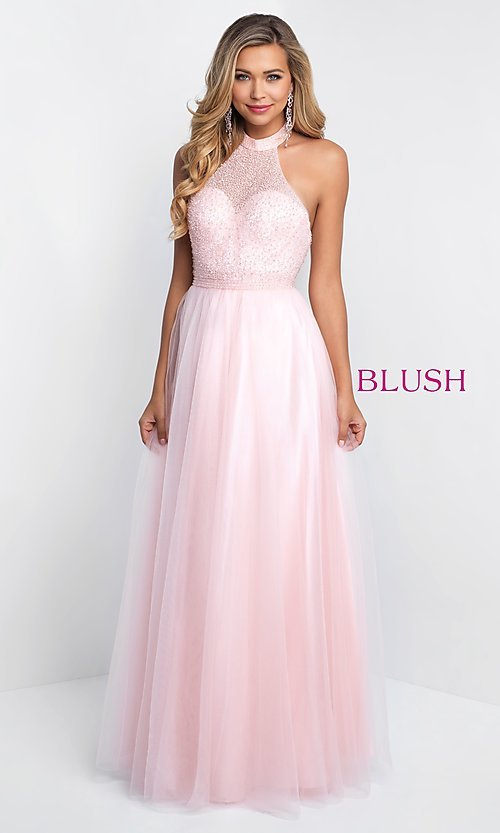 Style: BL-11511 Front Image