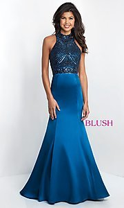 Style: BL-11514 Front Image