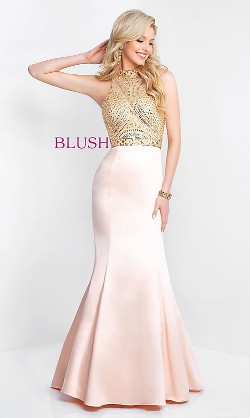 Style: BL-11514 Detail Image 3