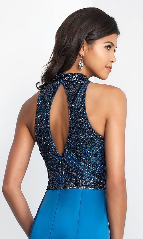 Style: BL-11514 Detail Image 2