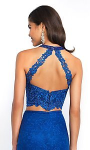 Style: BL-11520 Detail Image 2