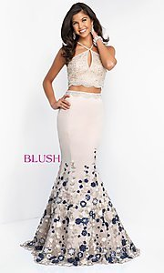 Style: BL-11521 Detail Image 2
