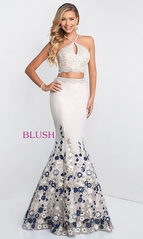 Style: BL-11521 Front Image