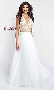 Style: BL-11523 Front Image