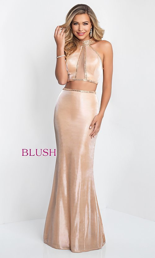 Style: BL-11524 Front Image