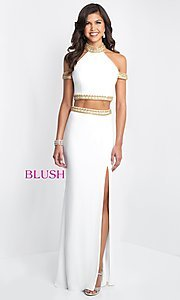 Style: BL-11526 Front Image
