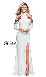 Style: LF-25807 Detail Image 3