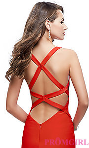 Style: LF-25904 Detail Image 3