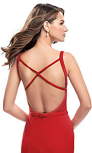 Style: LF-25964 Detail Image 2