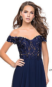 Style: LF-26070 Detail Image 1