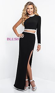 Style: BL-11533 Front Image